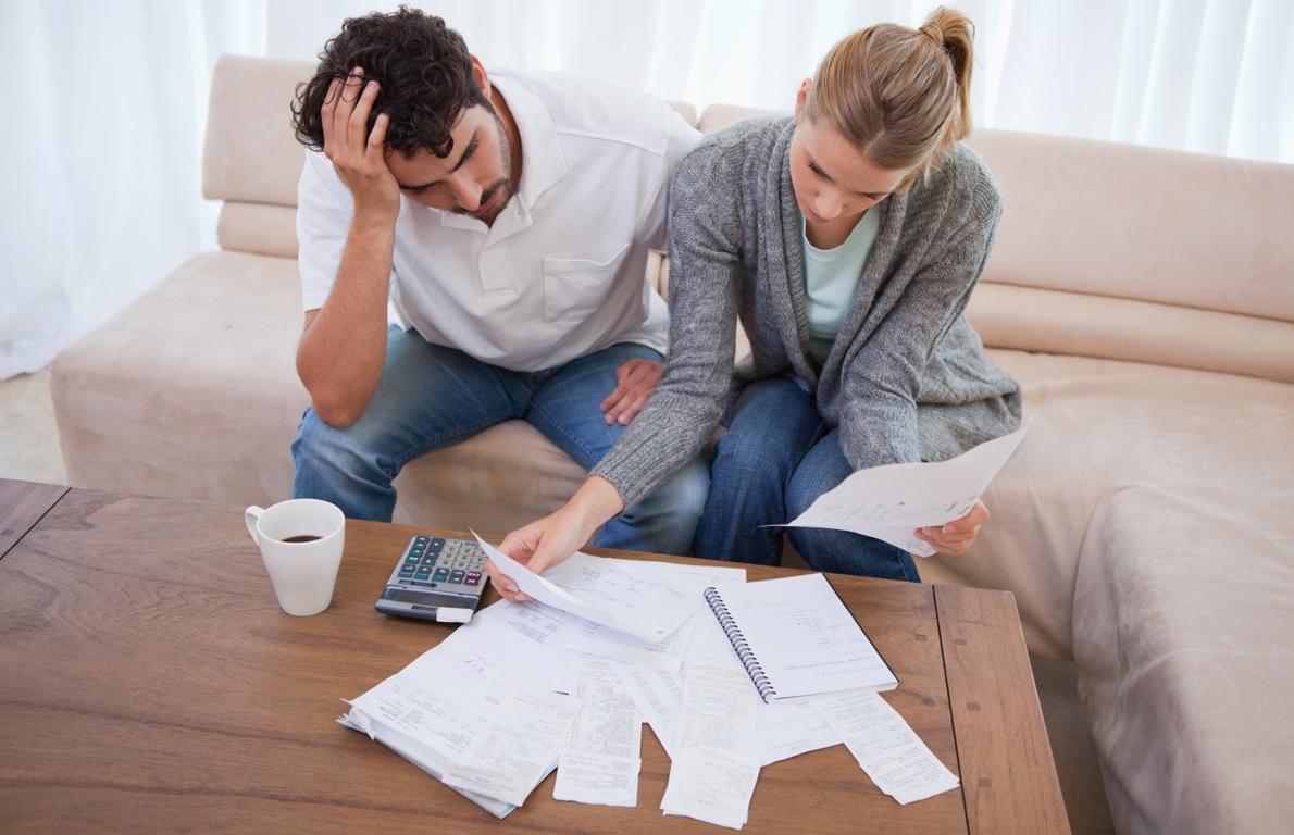 образец иски банков о взыскании текущей задолженности по кредиту