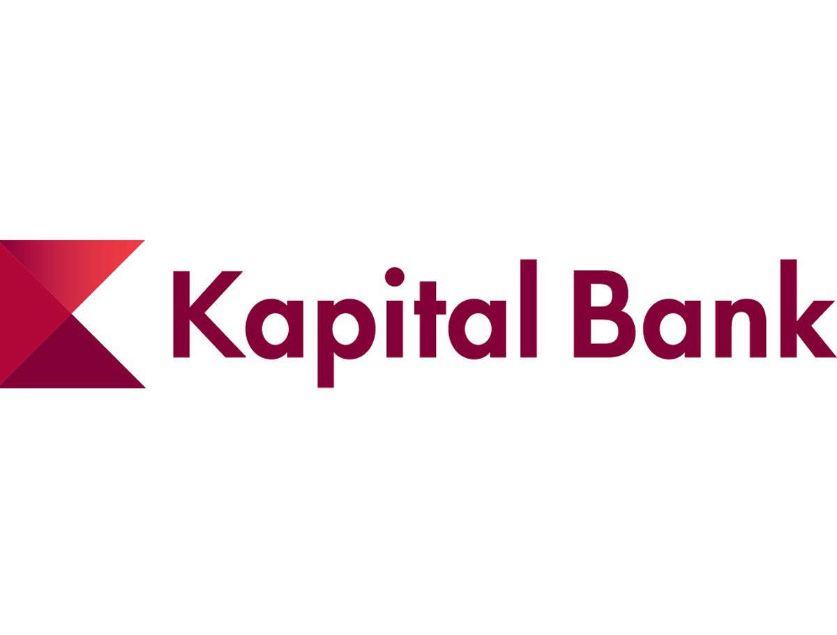 Kapital Bank официальный партнер научного семинара «Построение Инновационных Экосистем»