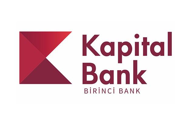 Kapital Bank помог 15 начинающим предпринимателям