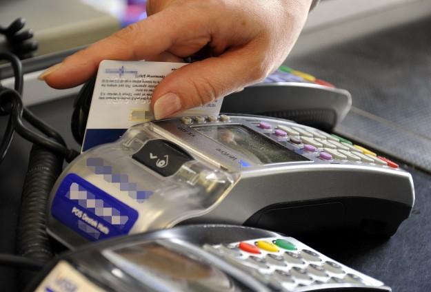Sahibkarların kreditləşdirilməsi artırılacaq