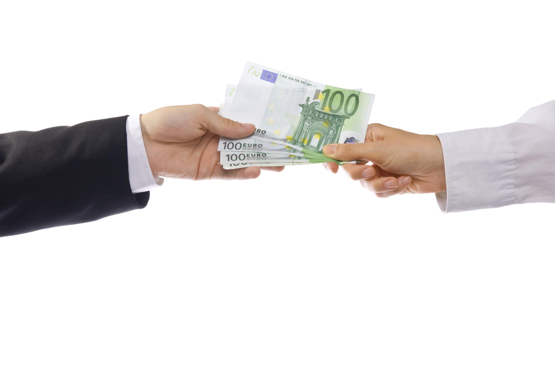 краткосрочные займы юридическим лицам