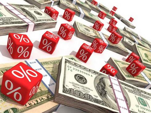5 факторов кредитоспособности или как легко получить кредит