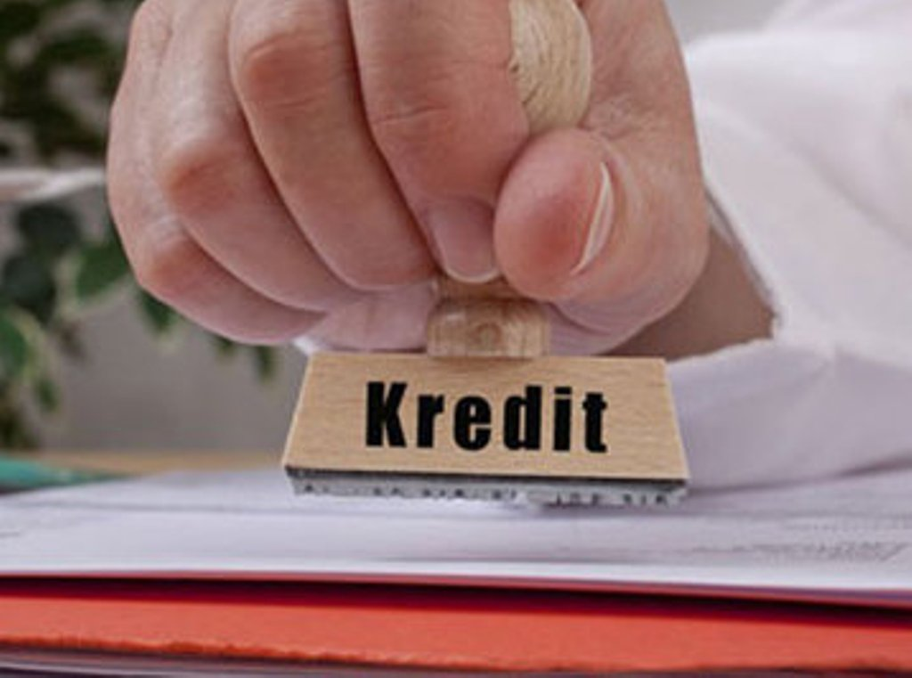 Bank kreditləri: bizdə də ABŞ-dakı kimi olsun?