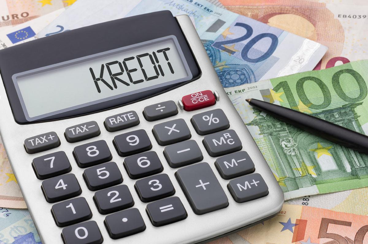 Bağlanan bankların kredit borcları silinirmi? - AÇIQLAMA