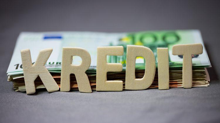 Azərbaycanda bank krediti hesabına sərmayələr kəskin azalıb