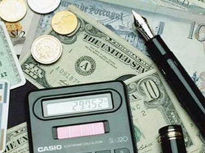 Кредитное бюро – доступность финансирования для малого и среднего бизнеса
