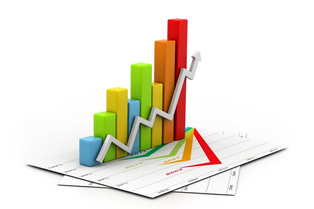 Bankların kredit portfelinə görə renkinqi - 2014