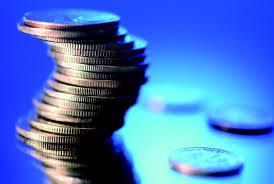Kredit təşkilatında kadr dəyişikliyi