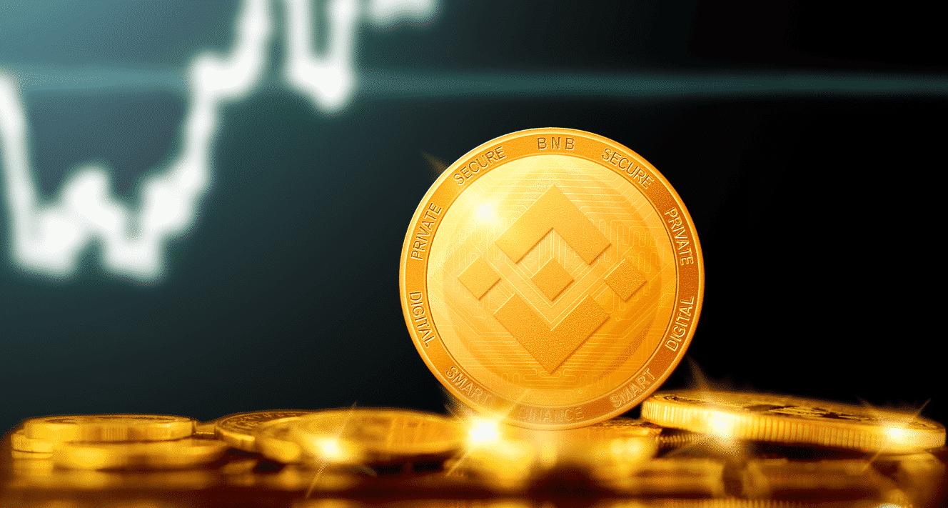 Bitkoin bahalaşsa da, digər kriptovalyutalar ucuzlaşır
