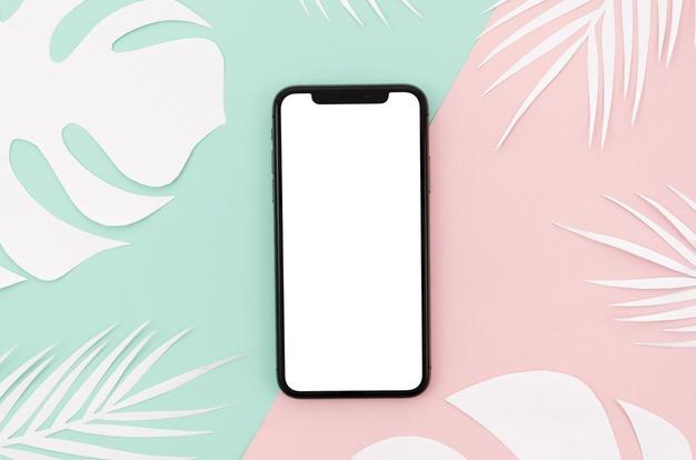 Bu texnologiya nəhəngi smartfon bazarını tərk edə bilər