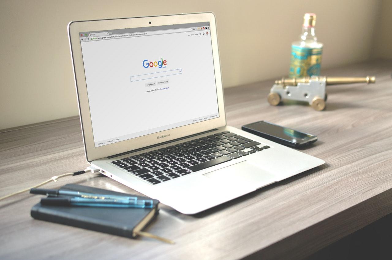 Google-dan yenilik - Artıq bank hesablarını burada idarə edə biləcəksiniz