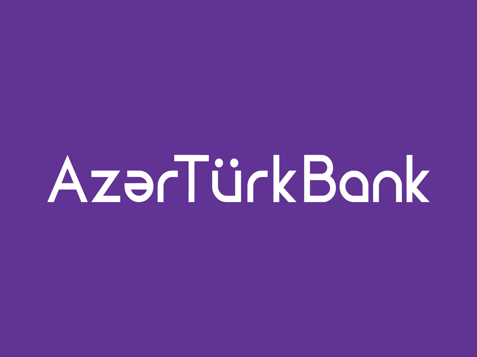 Azər Türk Bankda səhmdarların ümumi yığıncağı keçirildi