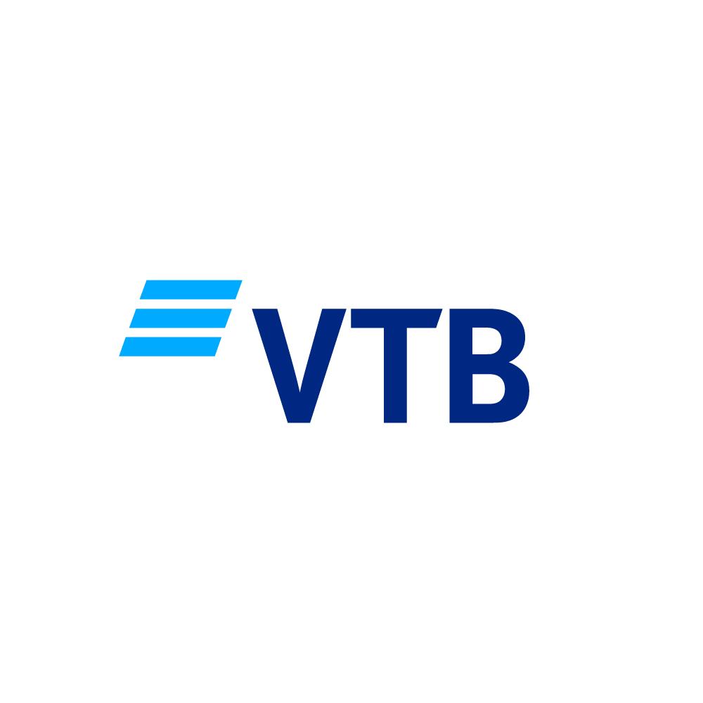 Прибыль банка ВТБ (Азербайджан) по итогам 2019 года составила 4,7 млн манатов