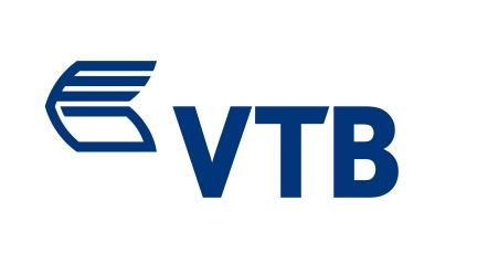 VTB (Azərbaycan) İxracatçılar klubunun iclasında iştirak edib