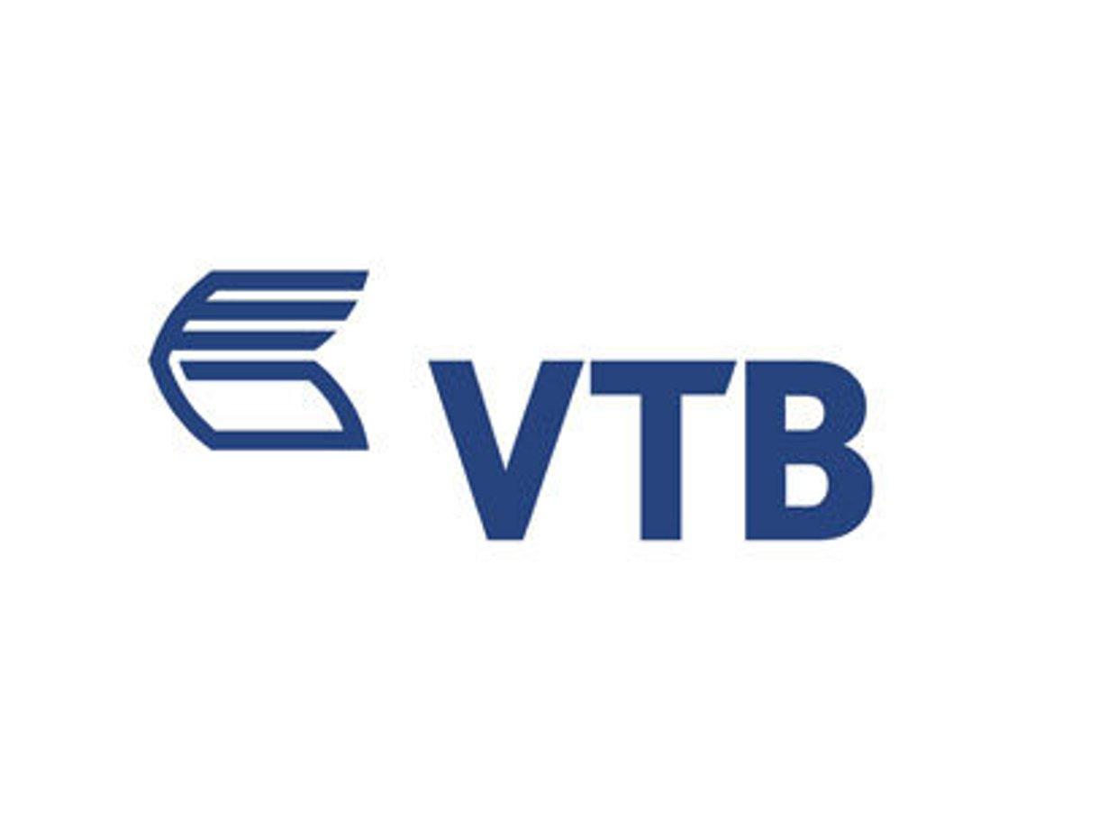 Bank VTB (Azərbaycan) aktivlərin və uzunmüddətli kreditləşmənin dinamikasına görə ölkə bankları sırasında liderdir – renkinq