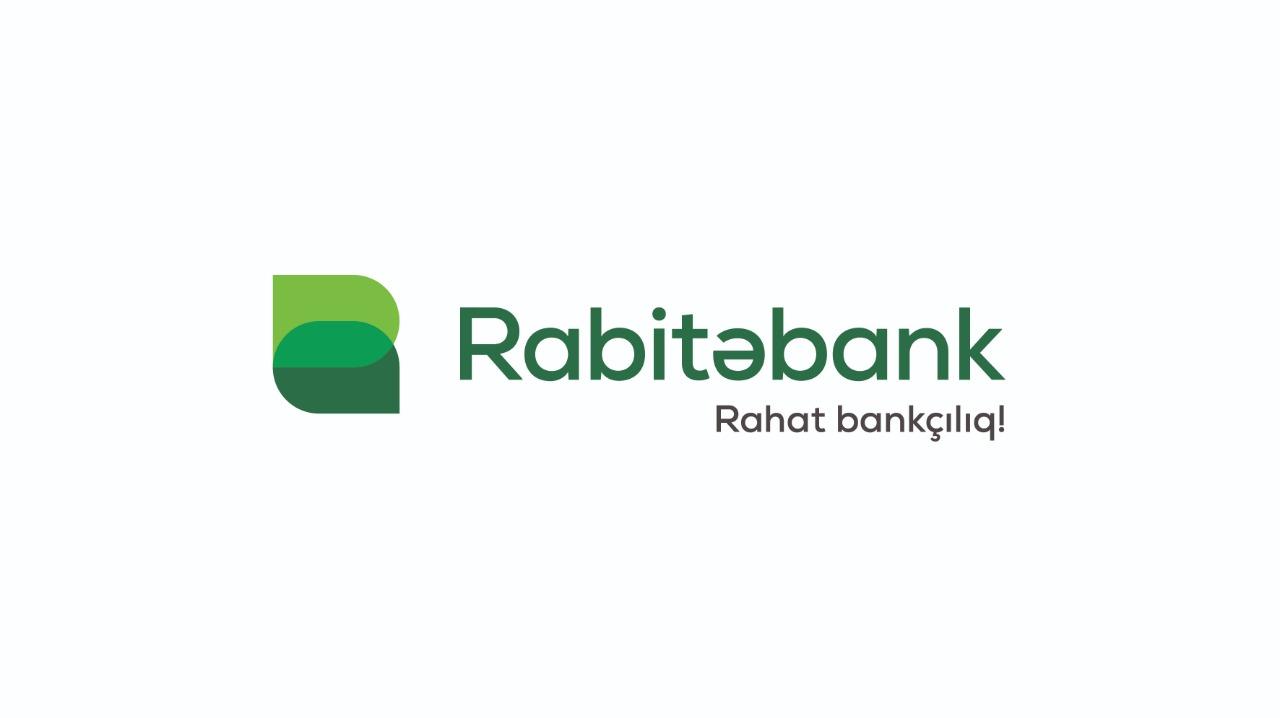 Rabitəbank 2019-ci ili 11 milyon mənfəət ilə başa vurdu