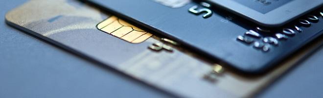 Kredit kartınızdan muğayat olun, I hissə