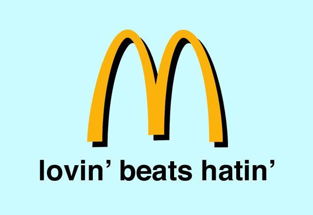 McDonald's-da gözlənilməz dəyişiklik