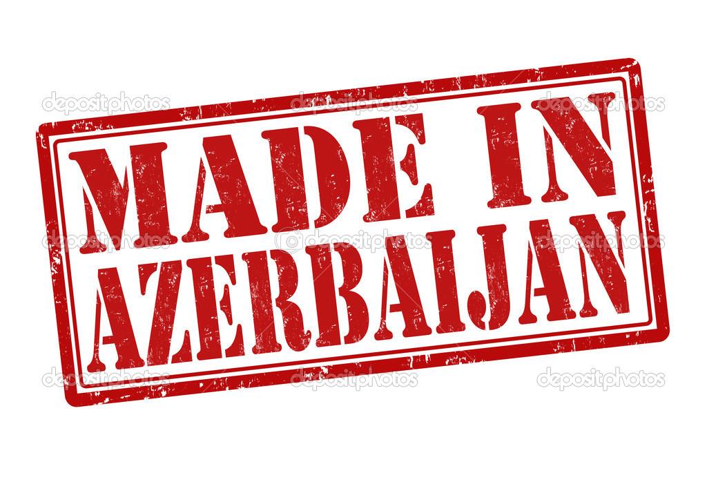 """Prezident: """"Artıq """"Made in Azerbaijan"""" brendi dünyada şöhrət qazanır"""""""