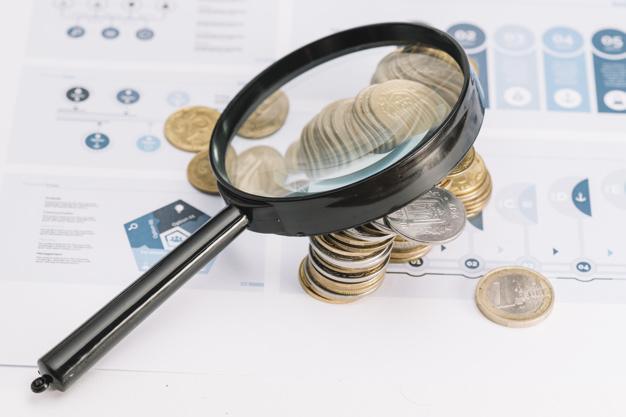 Azərbaycanda 4 bankın balans kapitalı 300 milyon manatdan çoxdur