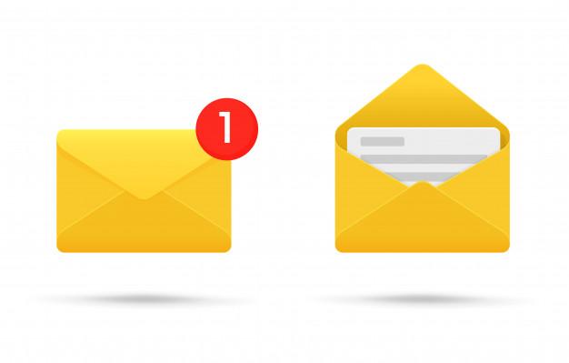 Lazımsız e-mail-lər dünyaya zərər verir