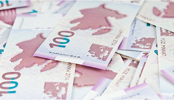 Azərbaycanda bağlanmış 10 bankın əmanətçilərinə 590 mln. manat kompensasiya ödənilib
