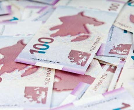 Banklarımız yenidən müştərilərin etibarını qazan biləcəkmi?
