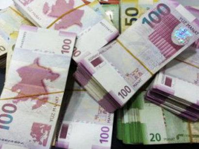 Dollar qalxıb, avro düşüb