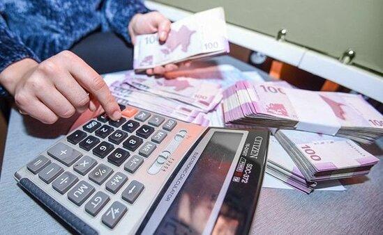 Сколько государство направило на выплаты компенсаций по проблемным кредитам в Азербайджане?