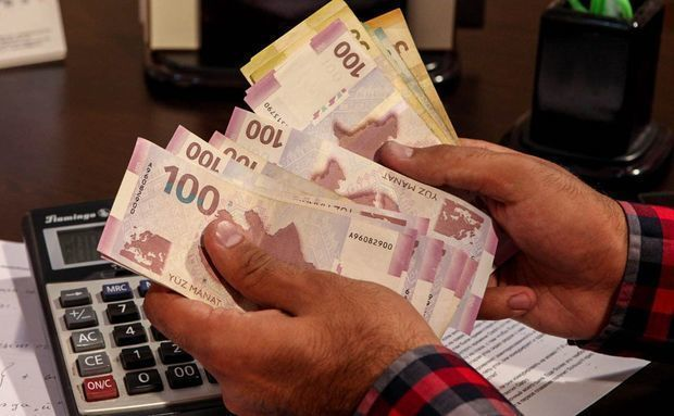 Доходы населения Азербайджана выросли почти на 10%
