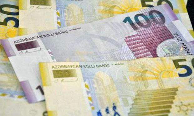 Problemli kreditlərin həllinə dair fərman bank sektorunun inkişafına da ciddi dəstəkdir