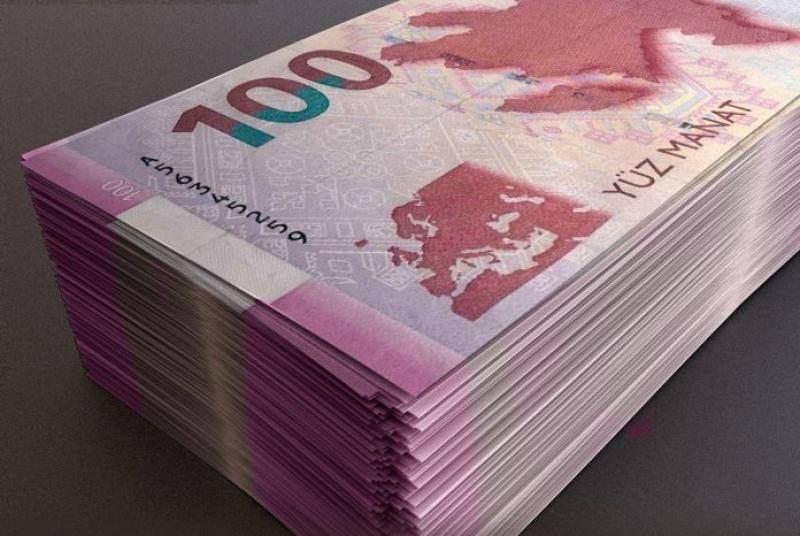 Bağlanan 4 bankın əmanətçilərinə qaytarılan pullar açıqlandı