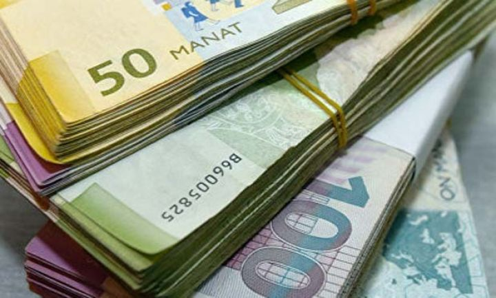 Zərər çəkmiş sahibkarlara daha 358 mln manat maliyyə dəstəyi göstərilib