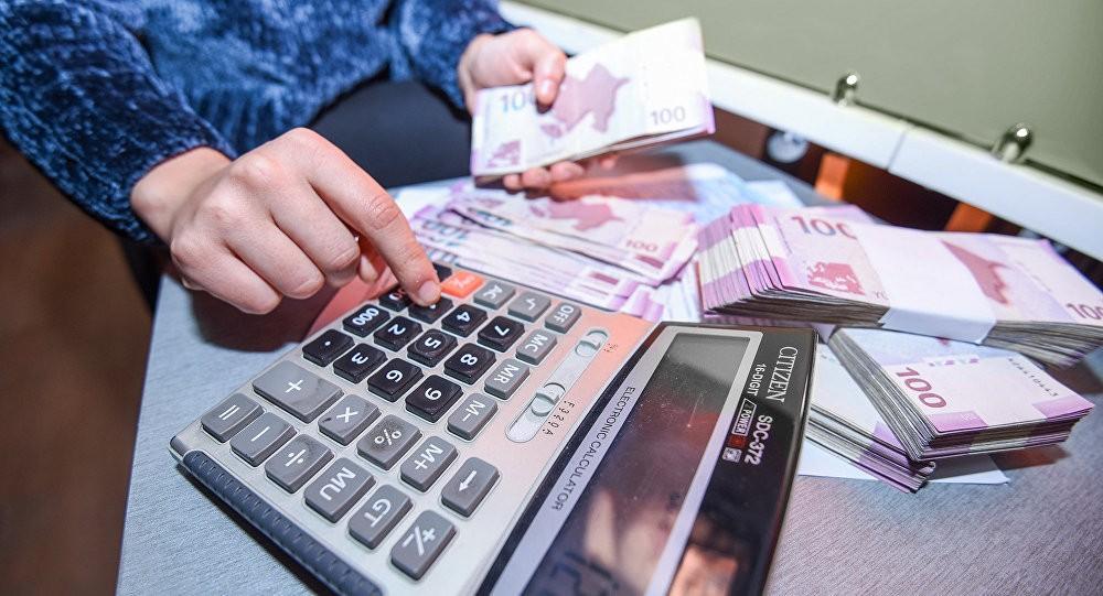 Azərbaycanda bu il 2,8 mln. manatdan çox büdcə vəsaitinin bərpası təmin edilib