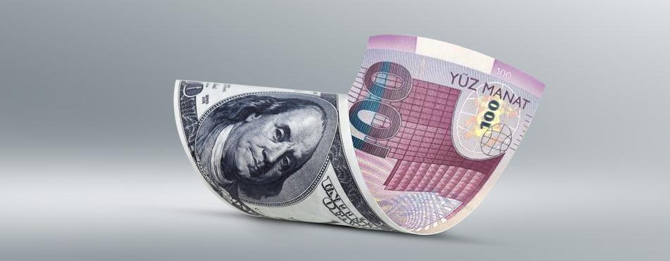 Dolların avqustun 10-na olan məzənnəsi