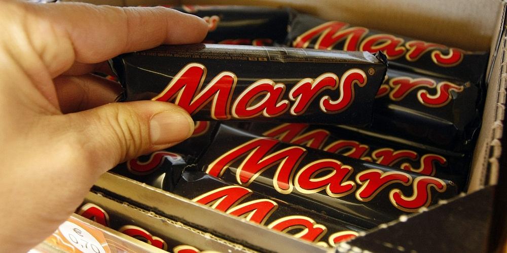 Картинки по запросу Марс шоколад компания