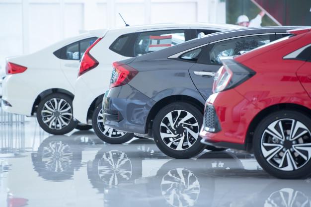 Avtomobillərin icbari sığortası 7 %-dək azalıb