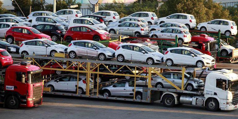 Azərbaycana gələn xarici avtomobillərdən vergi tutulmasi ilə bağlı yenilik