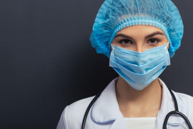 Koronavirusla mübarizə aparan tibb işçiləri sığortalanacaq