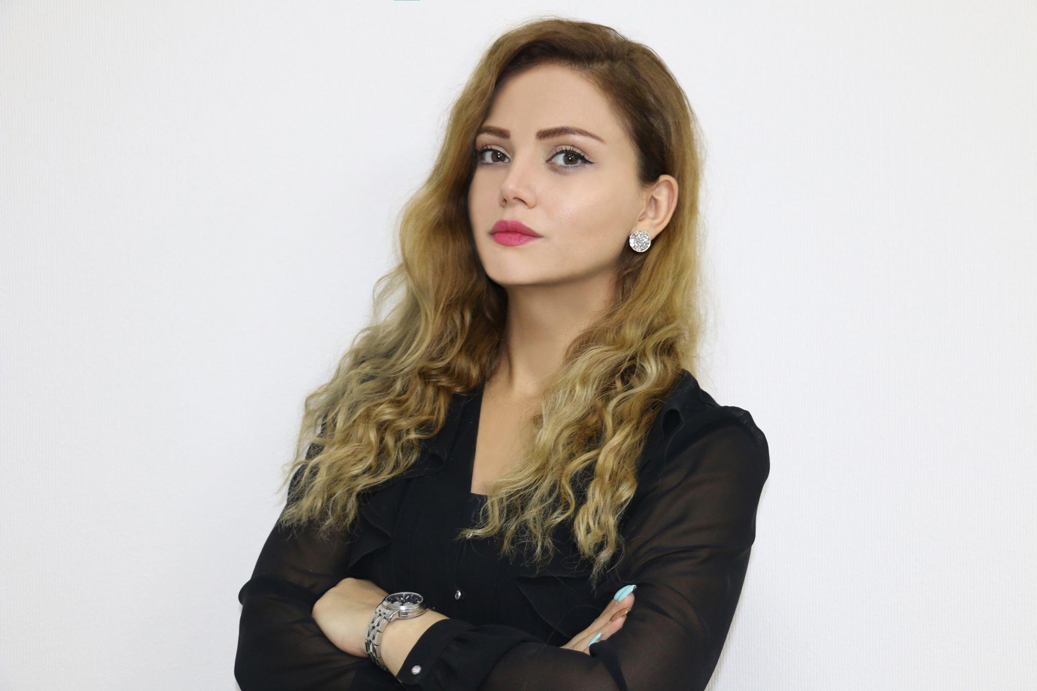 İcbari tibbi sığorta nədir və əhəmiyyəti nədən ibarətdir?
