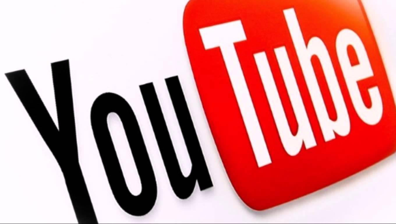 YouTube-da ən çox izlənən banklarımız