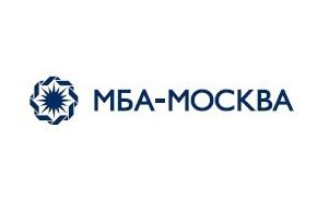 Банк «МБА–Москва» привлёк синдицированный кредит на сумму $130 млн.