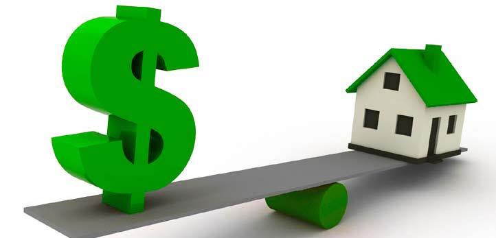 Bakıda evlər ucuzlaşa bilərmi?