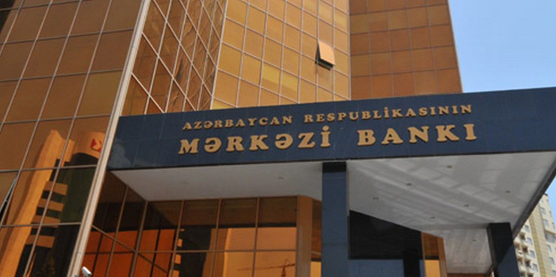Banklara qadağa qoyulmayıb