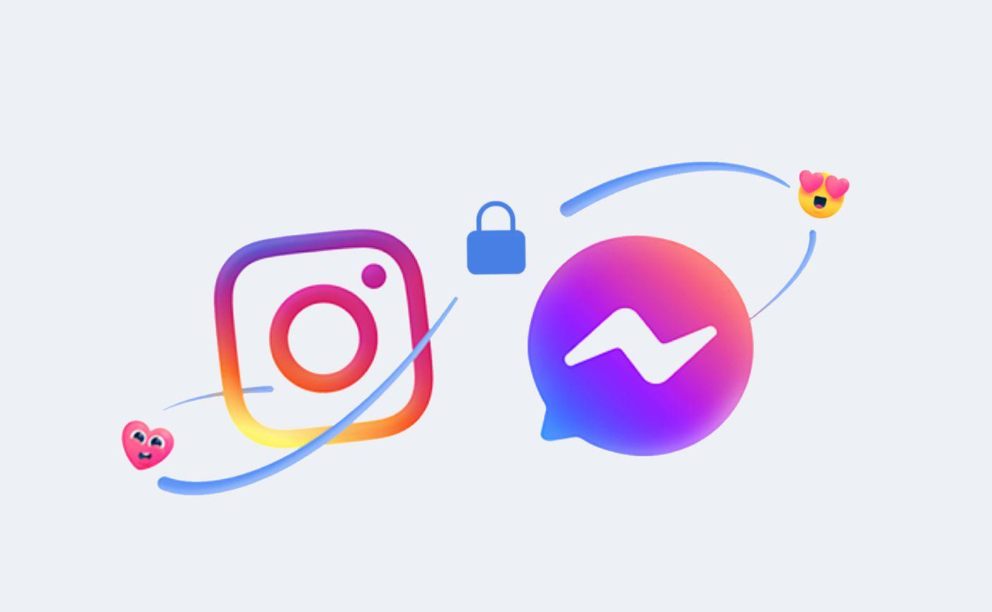 Messenger ilə Instagram DM-nin əlaqələndirilməsi Azərbaycanda da aktivləşdirildi