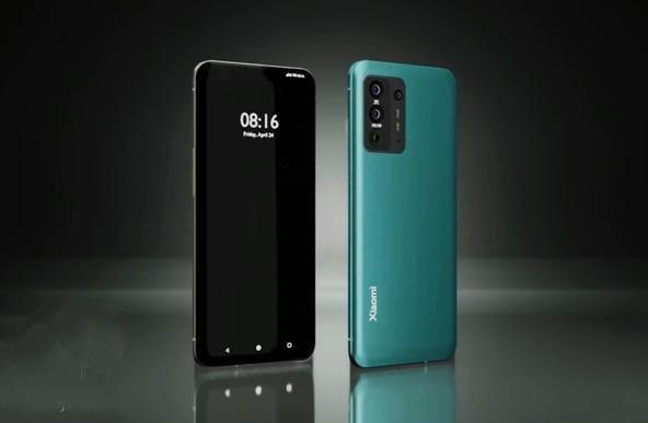 Xiaomi Mi 11 smartfonunu daha erkən təqdim edə bilər