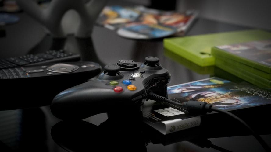 Microsoft məşhur oyun şirkətini satın almağa hazırlaşır