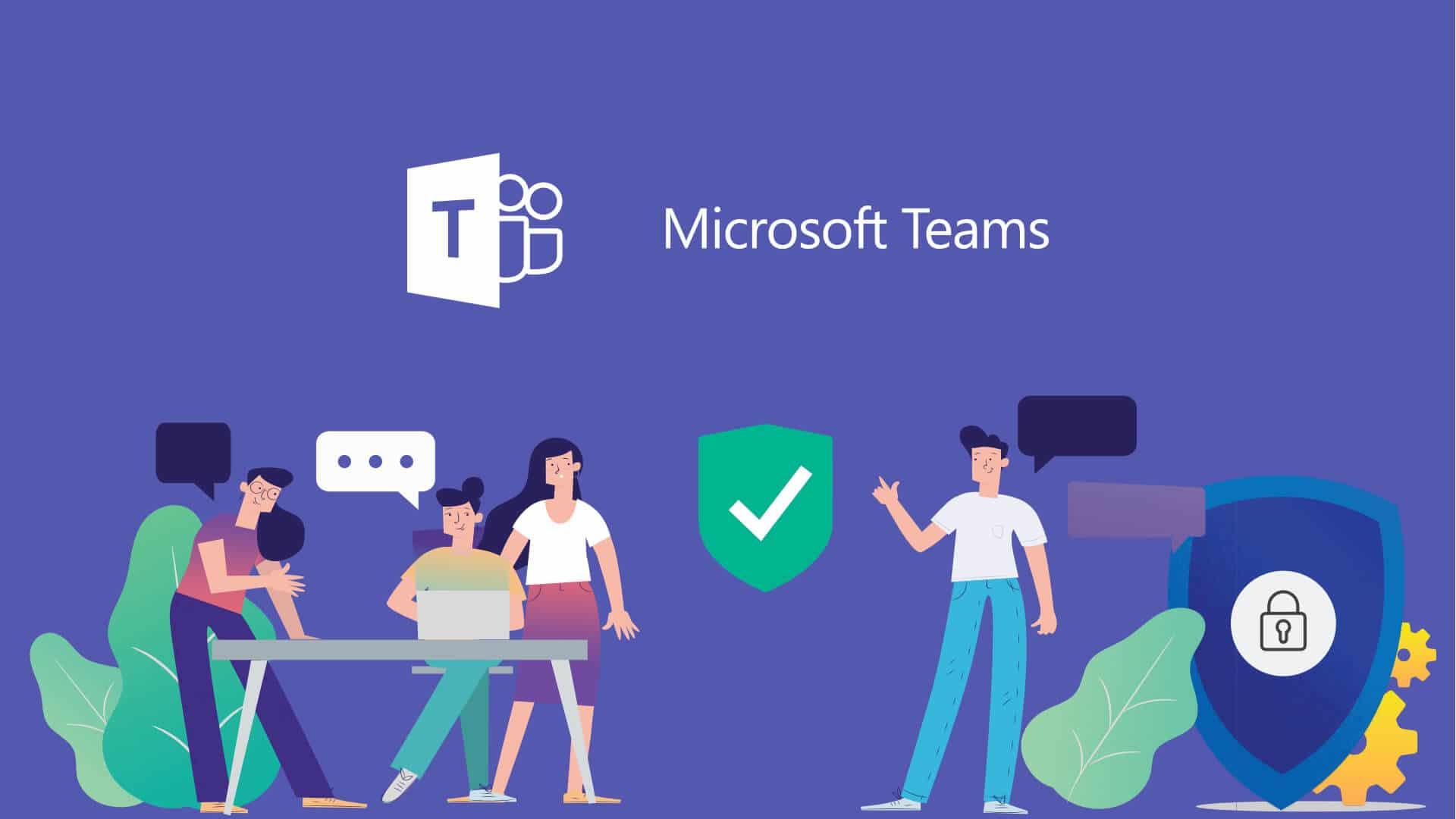 Teams-da yenilik: Artıq tədbirlərdə iştirak etmək vacib deyil