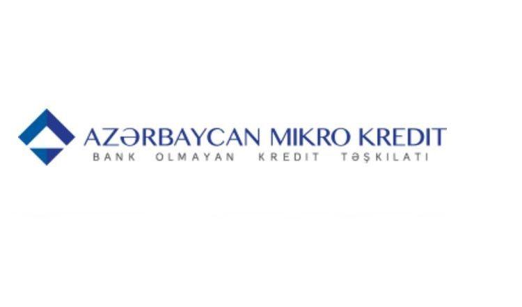 """""""Azərbaycan Mikro-Kredit"""" BOKT manatla istiqraz buraxır"""