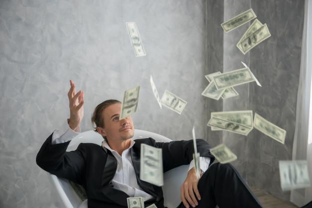 Tədqiqatçılar milyarderlərin 3 əsas xüsusiyyətini açıqladı